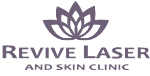 Revive Laser and Skin Clinic